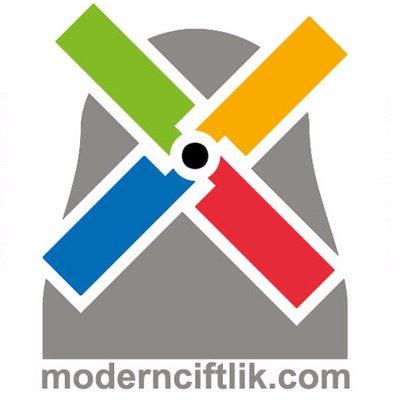 modernciftlik